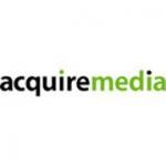 acquiremedia