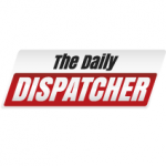 thedailydispatcher