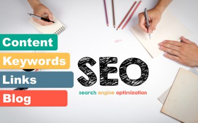 SEO and Email deliverability